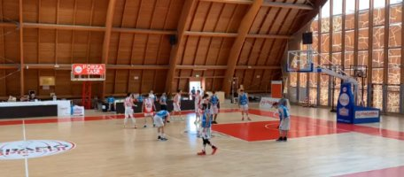 https://www.basketmarche.it/resizer/resize.php?url=https://www.basketmarche.it/immagini_campionati/06-06-2021/1623012366-57-.png&size=456x200c0