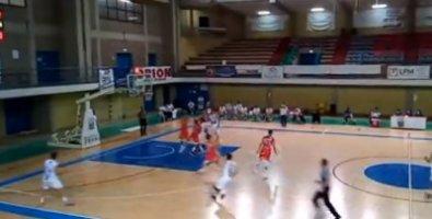 https://www.basketmarche.it/resizer/resize.php?url=https://www.basketmarche.it/immagini_campionati/06-06-2021/1623013396-140-.png&size=395x200c0