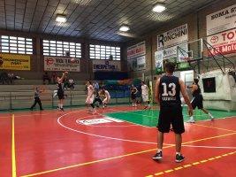 https://www.basketmarche.it/resizer/resize.php?url=https://www.basketmarche.it/immagini_campionati/06-10-2019/1570351505-130-.jpeg&size=267x200c0