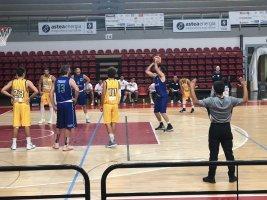 https://www.basketmarche.it/resizer/resize.php?url=https://www.basketmarche.it/immagini_campionati/06-10-2019/1570390825-422-.jpeg&size=267x200c0