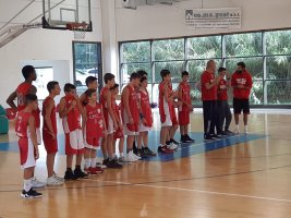 https://www.basketmarche.it/resizer/resize.php?url=https://www.basketmarche.it/immagini_campionati/06-11-2019/1573075582-223-.jpg&size=267x200c0