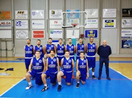 https://www.basketmarche.it/resizer/resize.php?url=https://www.basketmarche.it/immagini_campionati/06-12-2019/1575610579-383-.jpeg&size=267x200c0