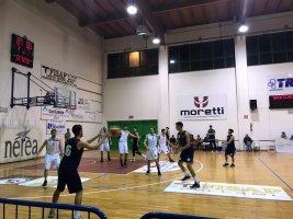 https://www.basketmarche.it/resizer/resize.php?url=https://www.basketmarche.it/immagini_campionati/06-12-2019/1575670769-478-.jpeg&size=267x200c0