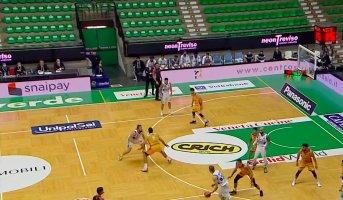 https://www.basketmarche.it/resizer/resize.php?url=https://www.basketmarche.it/immagini_campionati/06-12-2020/1607278940-228-.png&size=343x200c0