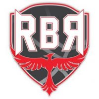 https://www.basketmarche.it/resizer/resize.php?url=https://www.basketmarche.it/immagini_campionati/06-12-2020/1607287535-214-.jpg&size=200x200c0