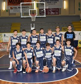 https://www.basketmarche.it/resizer/resize.php?url=https://www.basketmarche.it/immagini_campionati/07-01-2019/1546899704-88-.jpeg&size=262x270c0