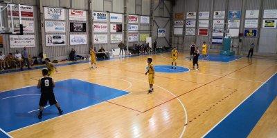 https://www.basketmarche.it/resizer/resize.php?url=https://www.basketmarche.it/immagini_campionati/07-02-2020/1581052221-76-.jpg&size=400x200c0