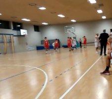 https://www.basketmarche.it/resizer/resize.php?url=https://www.basketmarche.it/immagini_campionati/07-02-2020/1581052552-336-.png&size=226x200c0