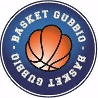 https://www.basketmarche.it/resizer/resize.php?url=https://www.basketmarche.it/immagini_campionati/07-02-2020/1581055290-442-.jpg&size=200x200c0
