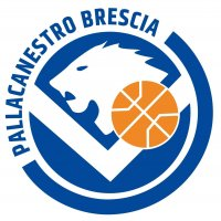 https://www.basketmarche.it/resizer/resize.php?url=https://www.basketmarche.it/immagini_campionati/07-02-2021/1612702127-395-.jpg&size=200x200c0