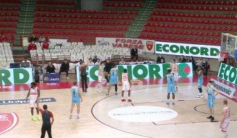 https://www.basketmarche.it/resizer/resize.php?url=https://www.basketmarche.it/immagini_campionati/07-02-2021/1612717758-333-.png&size=342x200c0
