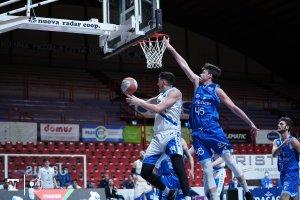 https://www.basketmarche.it/resizer/resize.php?url=https://www.basketmarche.it/immagini_campionati/07-02-2021/1612722842-259-.jpg&size=300x200c0