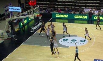 https://www.basketmarche.it/resizer/resize.php?url=https://www.basketmarche.it/immagini_campionati/07-02-2021/1612732637-336-.png&size=339x200c0