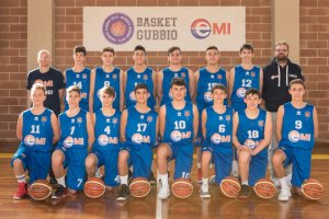 https://www.basketmarche.it/resizer/resize.php?url=https://www.basketmarche.it/immagini_campionati/07-03-2019/1551993649-110-.jpg&size=300x200c0