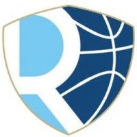 https://www.basketmarche.it/resizer/resize.php?url=https://www.basketmarche.it/immagini_campionati/07-03-2021/1615145298-240-.jpg&size=200x200c0