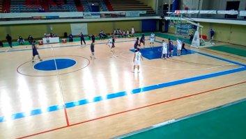 https://www.basketmarche.it/resizer/resize.php?url=https://www.basketmarche.it/immagini_campionati/07-03-2021/1615149287-439-.png&size=353x200c0