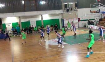 https://www.basketmarche.it/resizer/resize.php?url=https://www.basketmarche.it/immagini_campionati/07-03-2021/1615149444-414-.png&size=337x200c0