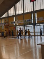 https://www.basketmarche.it/resizer/resize.php?url=https://www.basketmarche.it/immagini_campionati/07-04-2019/1554622271-176-.jpeg&size=150x200c0