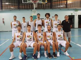 https://www.basketmarche.it/resizer/resize.php?url=https://www.basketmarche.it/immagini_campionati/07-04-2019/1554658627-149-.jpeg&size=267x200c0