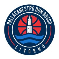 https://www.basketmarche.it/resizer/resize.php?url=https://www.basketmarche.it/immagini_campionati/07-05-2019/1557180456-21-.png&size=200x200c0