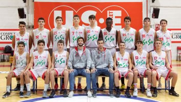 https://www.basketmarche.it/resizer/resize.php?url=https://www.basketmarche.it/immagini_campionati/07-05-2019/1557230467-251-.jpeg&size=353x200c0