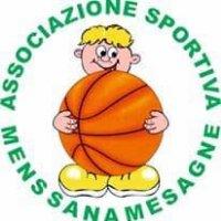 https://www.basketmarche.it/resizer/resize.php?url=https://www.basketmarche.it/immagini_campionati/07-05-2021/1620416709-140-.jpg&size=200x200c0