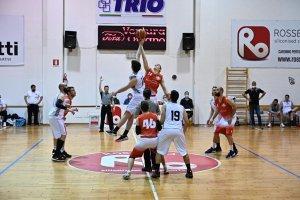 https://www.basketmarche.it/resizer/resize.php?url=https://www.basketmarche.it/immagini_campionati/07-05-2021/1620420658-248-.jpg&size=300x200c0