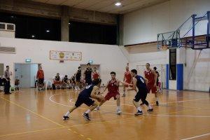 https://www.basketmarche.it/resizer/resize.php?url=https://www.basketmarche.it/immagini_campionati/07-05-2021/1620420667-389-.jpg&size=300x200c0