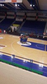 https://www.basketmarche.it/resizer/resize.php?url=https://www.basketmarche.it/immagini_campionati/07-10-2018/1538902401-296-.jpg&size=152x270c0