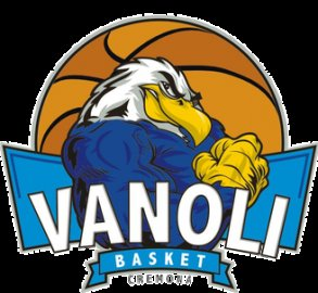 https://www.basketmarche.it/resizer/resize.php?url=https://www.basketmarche.it/immagini_campionati/07-10-2018/1538930211-44-.png&size=293x270c0
