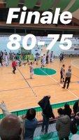 https://www.basketmarche.it/resizer/resize.php?url=https://www.basketmarche.it/immagini_campionati/07-10-2018/1538934947-348-.jpg&size=113x200c0