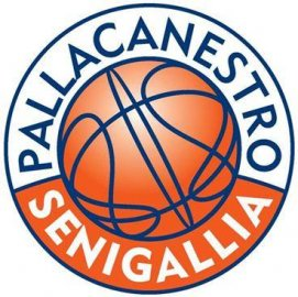 https://www.basketmarche.it/resizer/resize.php?url=https://www.basketmarche.it/immagini_campionati/07-10-2018/1538935824-179-.jpg&size=271x270c0