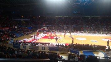https://www.basketmarche.it/resizer/resize.php?url=https://www.basketmarche.it/immagini_campionati/07-10-2018/1538937587-246-.jpeg&size=356x200c0