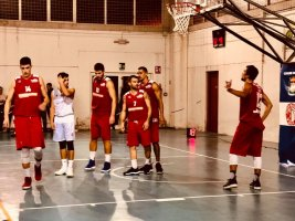https://www.basketmarche.it/resizer/resize.php?url=https://www.basketmarche.it/immagini_campionati/07-10-2018/1538942925-438-.jpg&size=267x200c0