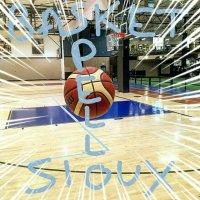 https://www.basketmarche.it/resizer/resize.php?url=https://www.basketmarche.it/immagini_campionati/07-10-2018/1538947426-203-.jpg&size=200x200c0