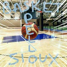 https://www.basketmarche.it/resizer/resize.php?url=https://www.basketmarche.it/immagini_campionati/07-10-2018/1538947426-203-.jpg&size=270x270c0