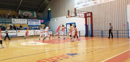 https://www.basketmarche.it/resizer/resize.php?url=https://www.basketmarche.it/immagini_campionati/07-10-2019/1570425515-175-.jpeg&size=416x200c0