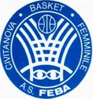 https://www.basketmarche.it/resizer/resize.php?url=https://www.basketmarche.it/immagini_campionati/07-10-2019/1570425678-80-.jpg&size=188x200c0
