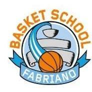https://www.basketmarche.it/resizer/resize.php?url=https://www.basketmarche.it/immagini_campionati/07-11-2018/1541579305-153-.jpg&size=270x270c0