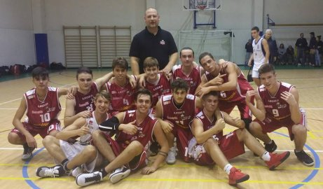 https://www.basketmarche.it/resizer/resize.php?url=https://www.basketmarche.it/immagini_campionati/07-11-2018/1541591101-157-.jpg&size=461x270c0