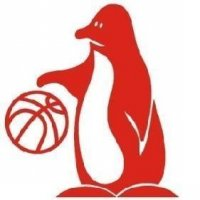 https://www.basketmarche.it/resizer/resize.php?url=https://www.basketmarche.it/immagini_campionati/07-11-2018/1541600759-143-.jpg&size=200x200c0