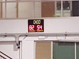 https://www.basketmarche.it/resizer/resize.php?url=https://www.basketmarche.it/immagini_campionati/07-11-2019/1573162521-167-.jpeg&size=267x200c0
