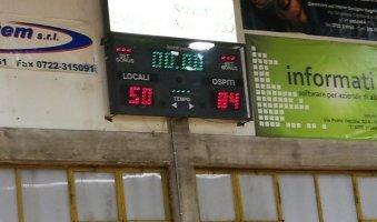 https://www.basketmarche.it/resizer/resize.php?url=https://www.basketmarche.it/immagini_campionati/07-11-2019/1573162721-224-.jpg&size=339x200c0