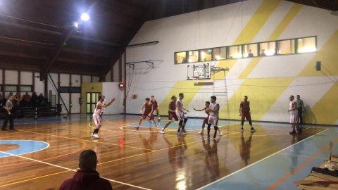 https://www.basketmarche.it/resizer/resize.php?url=https://www.basketmarche.it/immagini_campionati/07-12-2018/1544221114-140-.jpeg&size=480x270c0
