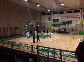 https://www.basketmarche.it/resizer/resize.php?url=https://www.basketmarche.it/immagini_campionati/07-12-2019/1575707966-136-.jpeg&size=267x200c0