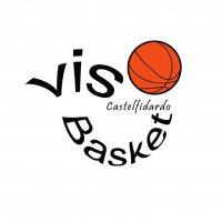 https://www.basketmarche.it/resizer/resize.php?url=https://www.basketmarche.it/immagini_campionati/07-12-2019/1575711397-83-.jpg&size=200x200c0