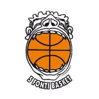 https://www.basketmarche.it/resizer/resize.php?url=https://www.basketmarche.it/immagini_campionati/07-12-2019/1575714685-206-.png&size=200x200c0