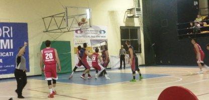 https://www.basketmarche.it/resizer/resize.php?url=https://www.basketmarche.it/immagini_campionati/07-12-2019/1575718985-316-.jpeg&size=416x200c0