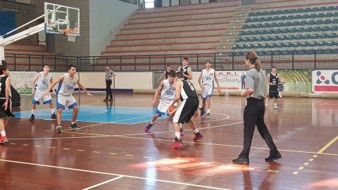 https://www.basketmarche.it/resizer/resize.php?url=https://www.basketmarche.it/immagini_campionati/08-01-2019/1546978872-127-.jpg&size=480x270c0