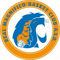 https://www.basketmarche.it/resizer/resize.php?url=https://www.basketmarche.it/immagini_campionati/08-01-2019/1546979488-44-.jpg&size=200x200c0